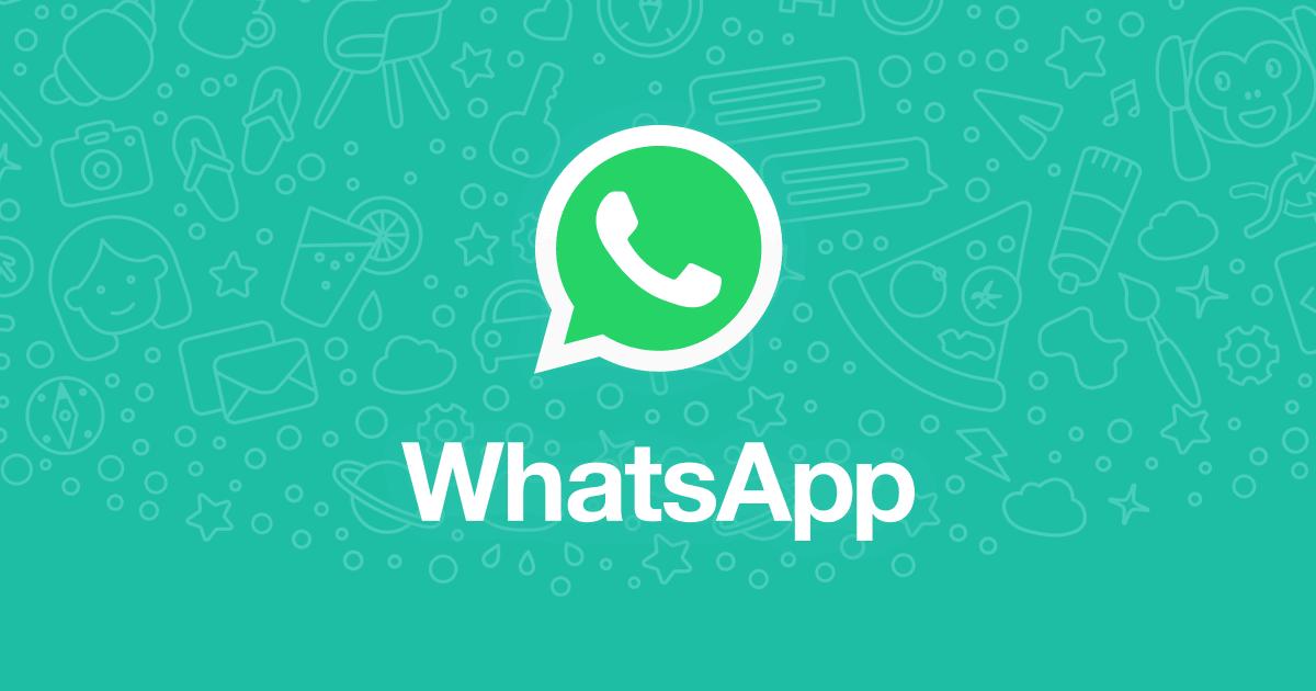 چرا استفاده از WhatsApp خطرناک است؟