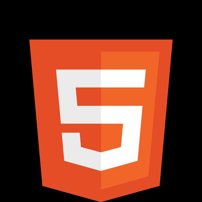 html چیست و هر آنچه بایستی در مورد آن بدانید