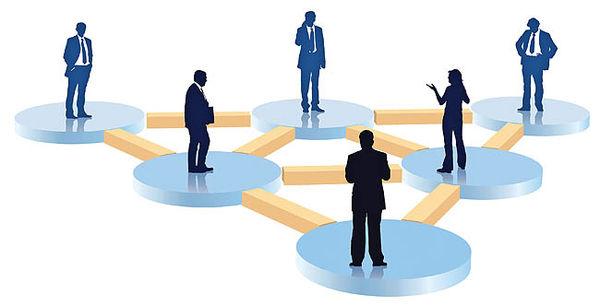 گذار از بلوغ سازمانی - بخش اول