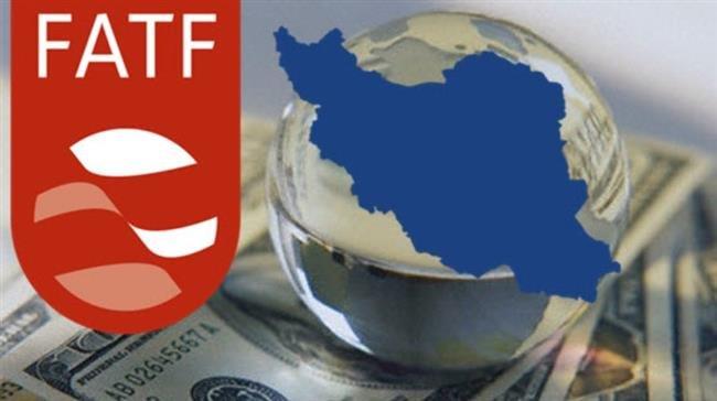 fatf ایران