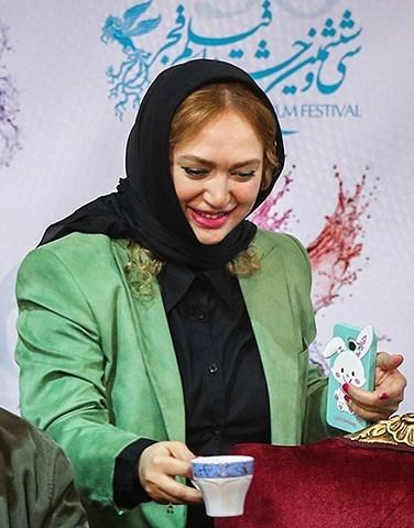 فساد اخلاقی در سینمای ایران