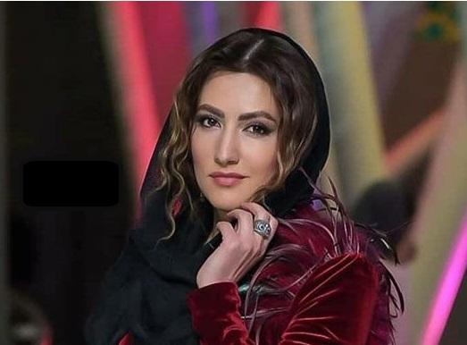 خوشاستایل ترین دختر ایران کیست؟