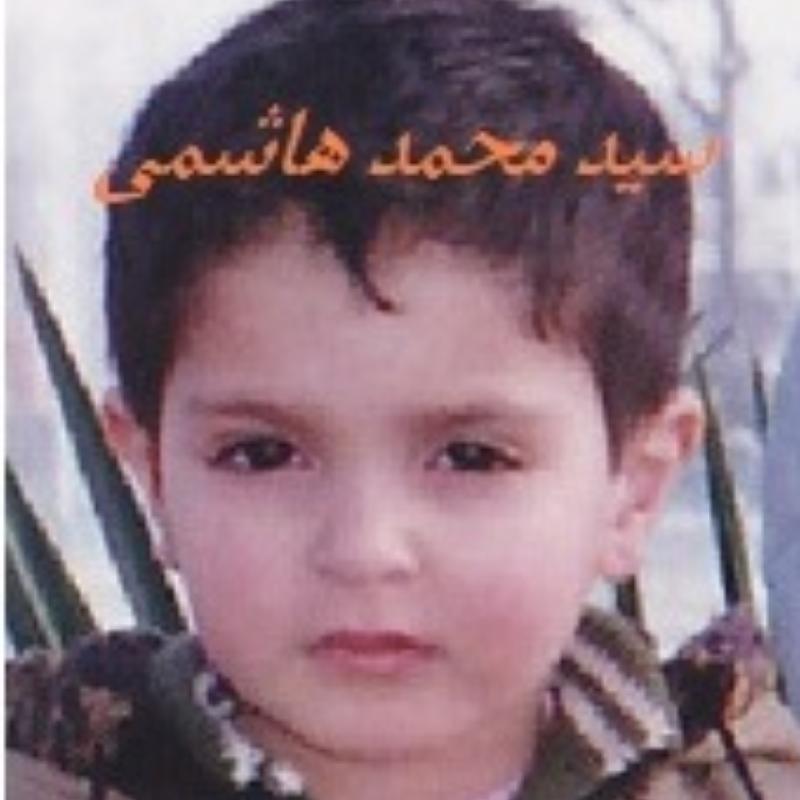 mohammad1990hashemi