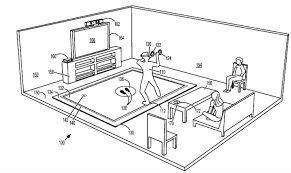 ابتکار مایکروسافت برای ساخت فرش مخصوص واقعیت مجازی
