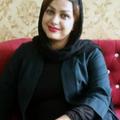 Dr.FaezeKhanlarzade