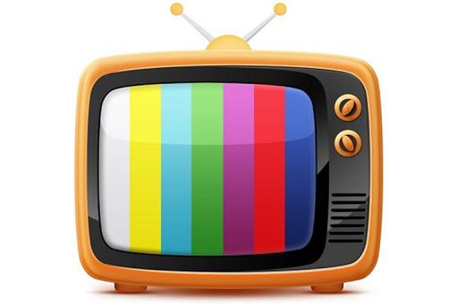 کرونا در تلویزیون