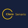 CiscoSenario