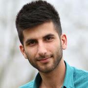 علیرضا پیر - Alireza Pir