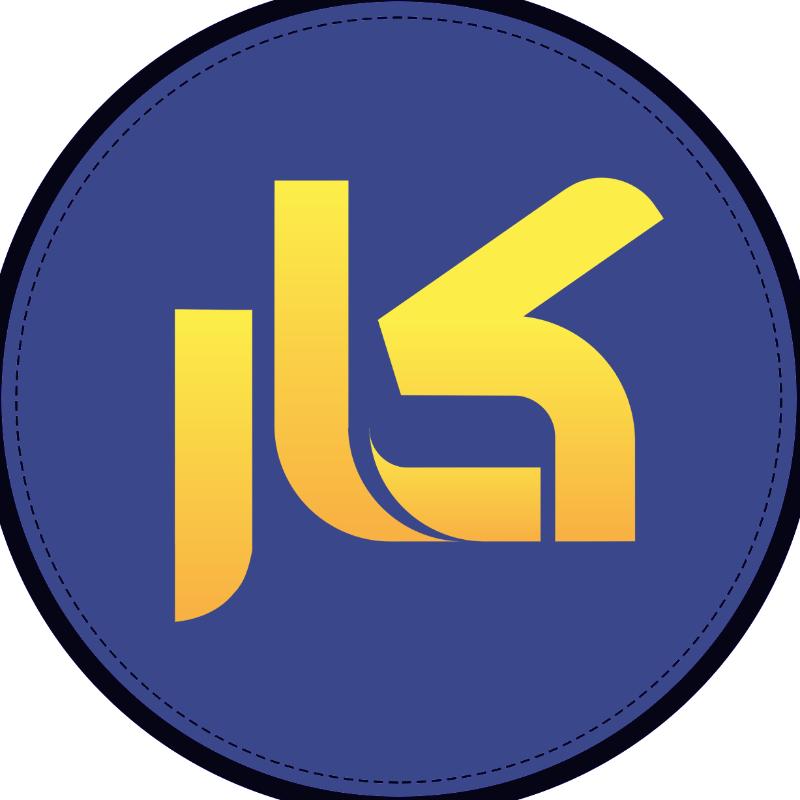 karjooyan