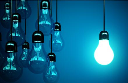 مدیریت ایده ها چه کمکی به ما می کند؟