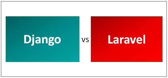 مقایسه Laravel vs Django... از دید یه لاراول کار که تازه رفته جنگو! بخش اول