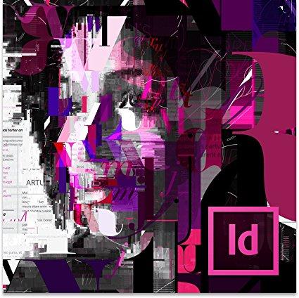 افزودن پشتیبانی کامل از زبان فارسی به Adobe inDesign 2018