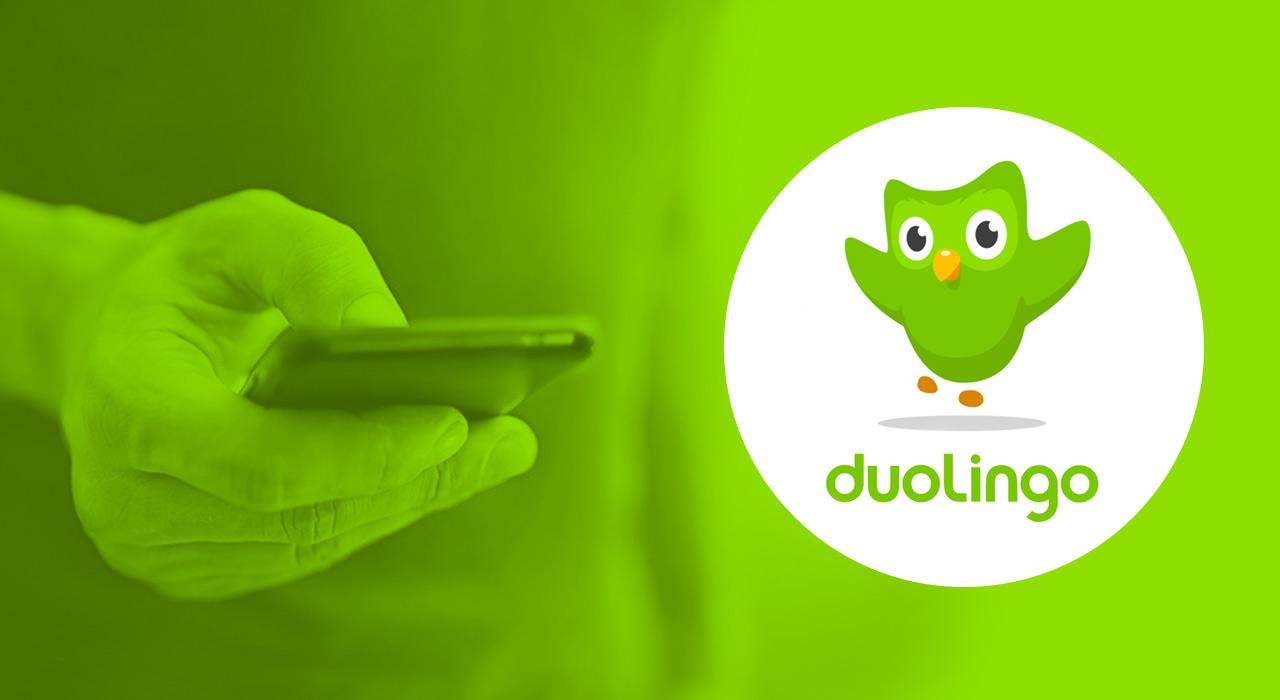 همهچیز در مورد Duolingo (اپلیکیشن یادگیری زبان)