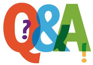 چگونه سؤال پرسیم؟