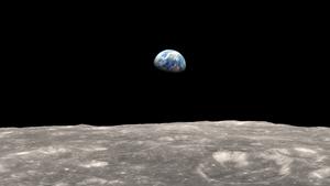 چه کسی سیّارهی ما را نامگذاری کرد؟