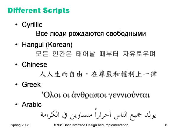 تغییر رسمالخطّ زبان فارسی