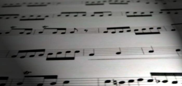 آموزش تئوری موسیقی ( فصل دوم )