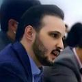 سعید علیعسگری