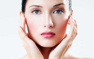 رازهای زیبایی پوست صورت