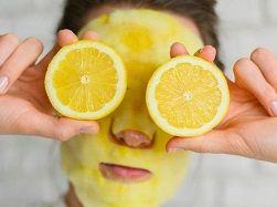 ویتامین های واجب برای زیبایی پوست