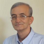 Ahmad Nourmohammadi (احمد نورمحمدی)