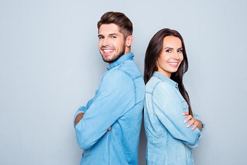 چند حقیقت جالب در مورد تفاوت زنان و مردان