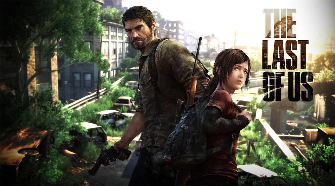 آن چه که از The Last Of Us فراموش میکنیم
