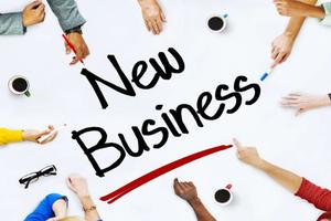 راه اندازی کسب و کار با سرمایه کم(۲)