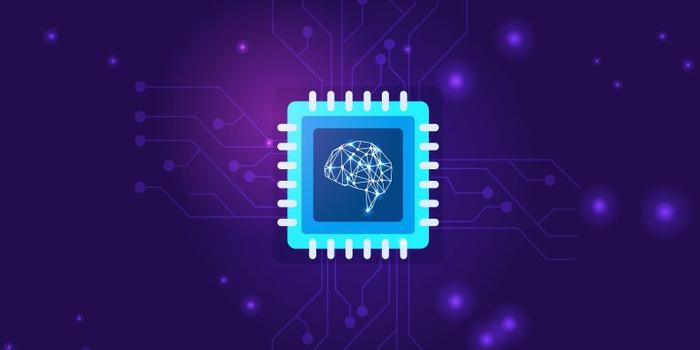هوش مصنوعی انقلابی در پردازش اطلاعات