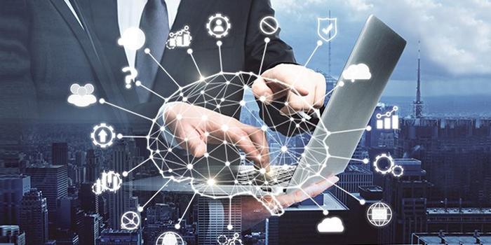 ۹ نکته برای شروع یک کسب و کار هوش مصنوعی