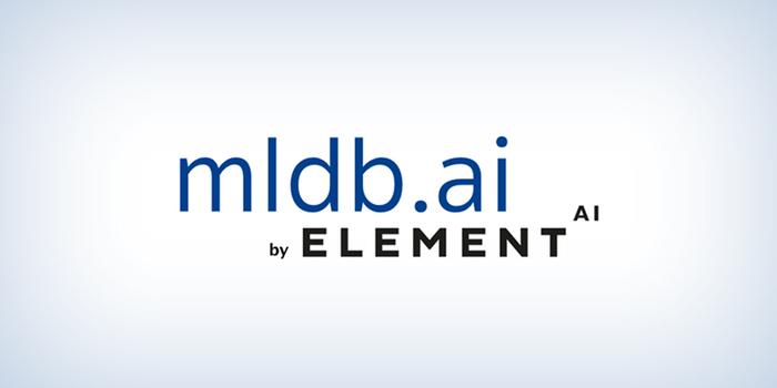 پایگاه داده MLDB ؛ رویای همه دانشمندان داده