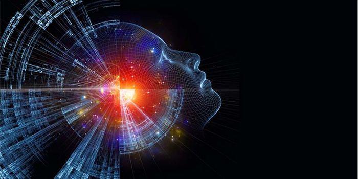 فناوری هوش مصنوعی و چالشهای جهانی