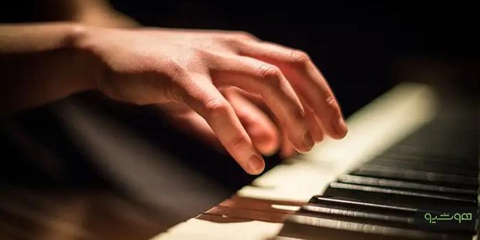 استفاده از هوش مصنوعی در موسیقی ارزیابی توانایی نوازندگان را تسهیل کرد
