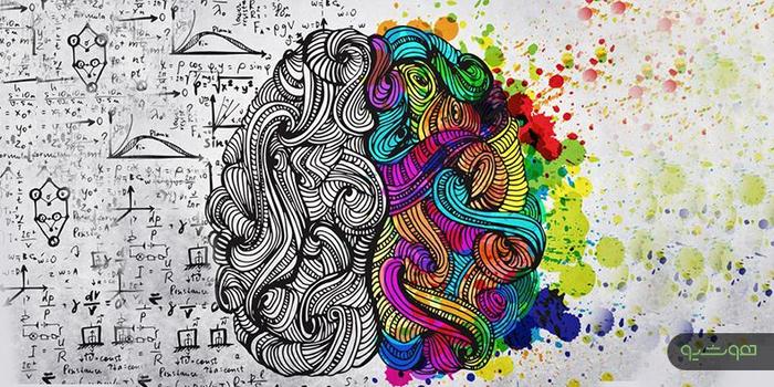 خلاقیت افزوده : چگونه هوش مصنوعی میتواند ابتکار و خلاقیت انسان را سرعت ببخشد؟