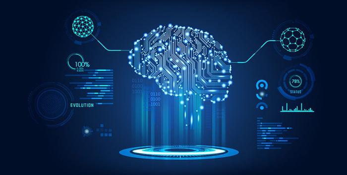 کارایی الگوریتمی و نقش آن در پیشرفت هوش مصنوعی