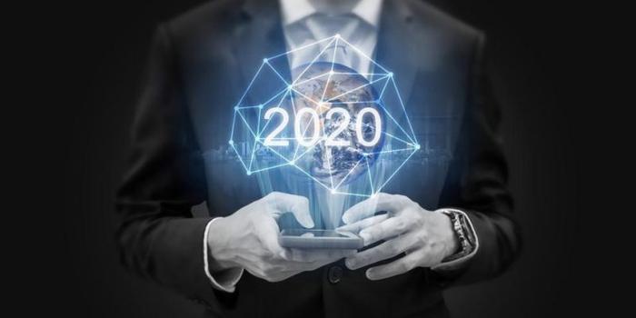 ۱۰ روند برتر هوش مصنوعی که در سال ۲۰۲۰ اوج میگیرند