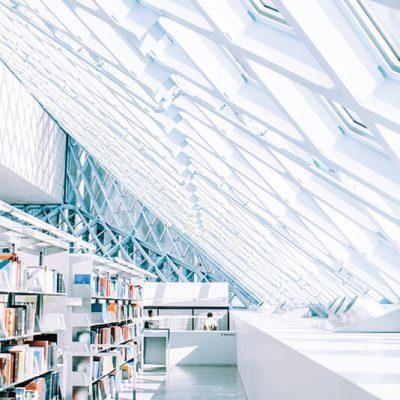 کتاب های هوش مصنوعی که تا پایان سال 2020 باید بخوانید