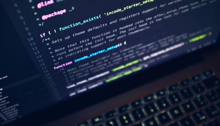 چالش شروع یادگیری برنامه نویسی