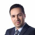 سید مجید ابراهیمی