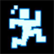 نماد اسکات کاوتون