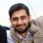 Mohammad Minooee