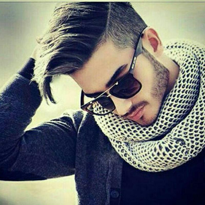 حسین کریمی