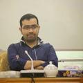 حسین منصوری