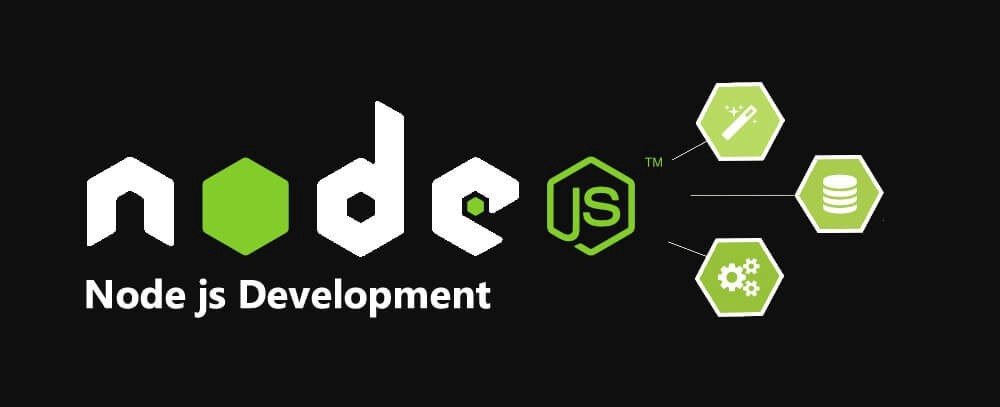 19 راه ساده برای Node.js کار بهتر شدن - بخش اول