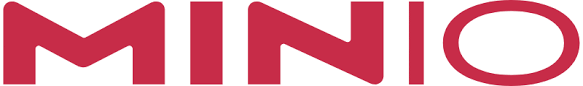مقدمهای بر Min.io: یک Object Storage قدرتمند