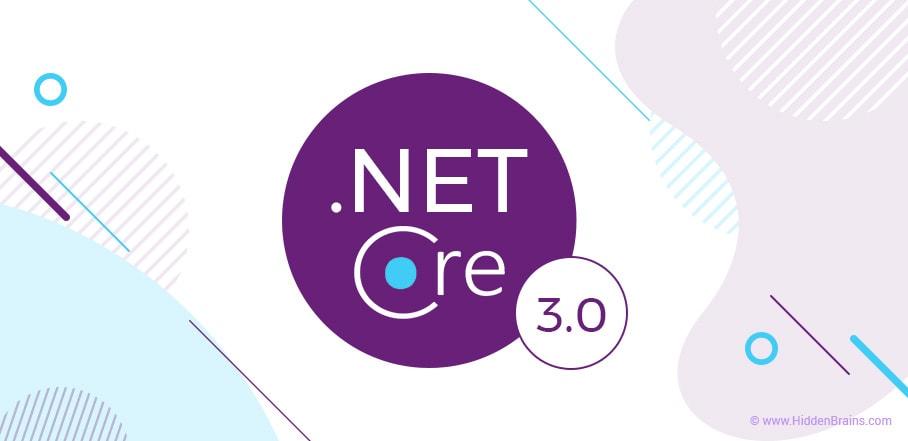 راهنمای بروز بودن یک برنامهنویس NET. در سال 1398