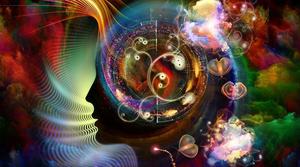متافیزیک، علم، شبه علم؛ نسبت اینها با هم چیست؟