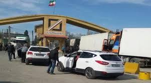 راهنمای سفر زمینی با ماشین شخصی به ترکیه  – قسمت 2