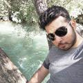 محمدرضا عسگری