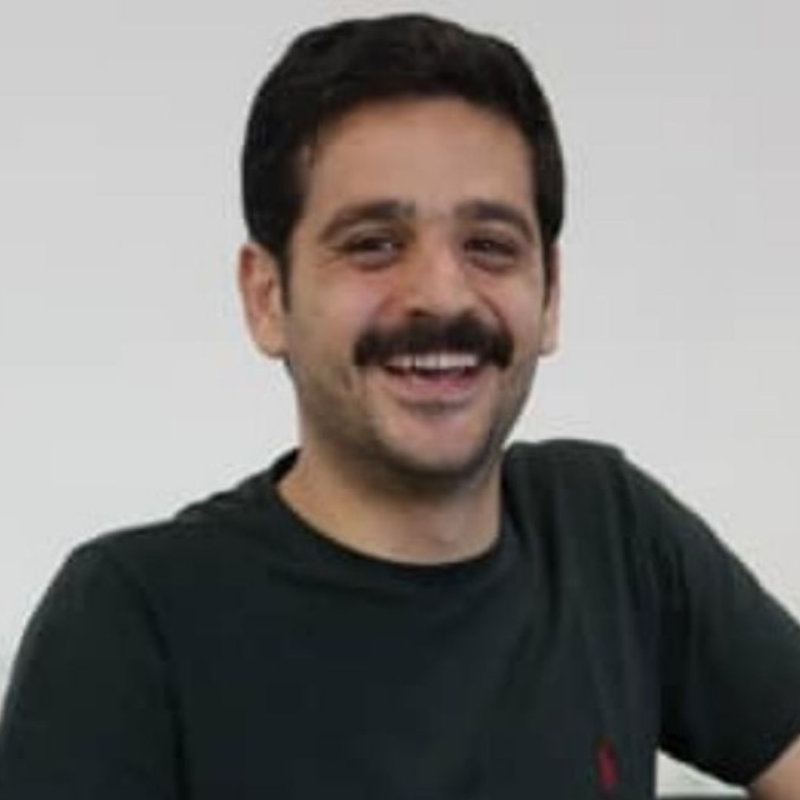 Majid Manochehri